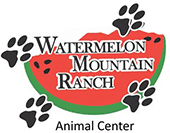 Watermelon Mountain Ranch logo